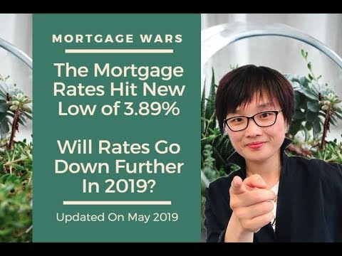 the-mortgage-rates-hit-new-low-of-3.89%!-will-rates-go-down-further-in-2019?