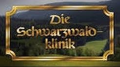Die Schwarzwaldklinik SP02 Neue Zeiten