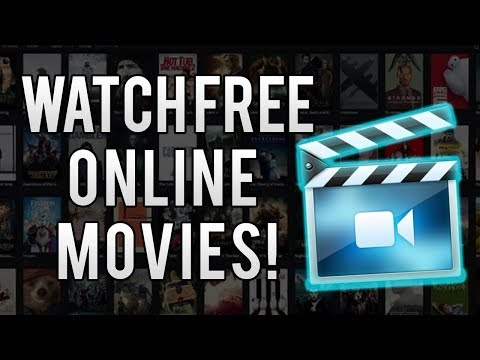 watch-online-hd-movies-latest-for-free-2017-(hollywood-and-bollywood)-!!!!!