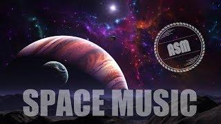 Neotrance Melodic Techno Deep Trance - ASM Progressive Mix #3