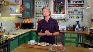 видео как научиться готовить