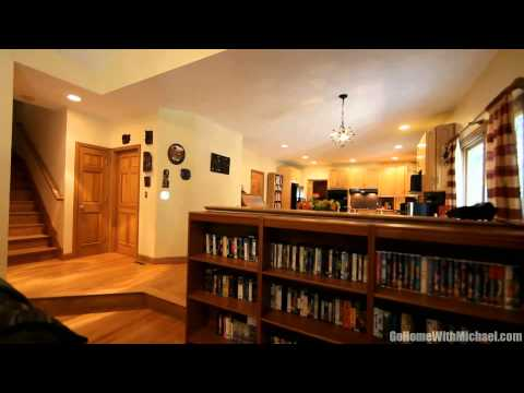 Video of 1081 High St | Dedham, Massachusetts real estate & homes
