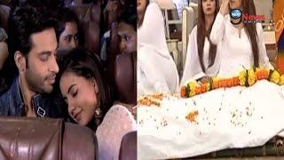 UDAAN: आखिरकार भैयां जी की हुई मौत(DEATH),सुरज-चकोर के एक होते ही कहानी खत्म!|BHAIYA JI TO DIE NOW