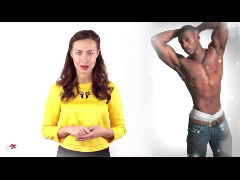 Какой размер полового члена нравится девушкам? Отзывы о