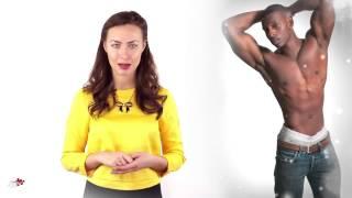 БОЛЬШОЙ ЧЛЕН   имеет ли значение размер полового члена мужчины