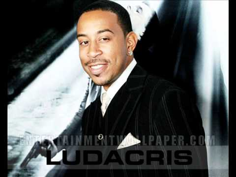 Ludacris ft Nate Dogg  Area Code Unscrewed