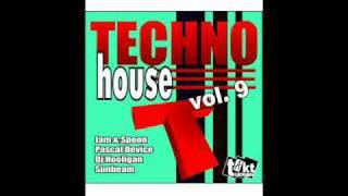 Jam & Spoon - Angel (DJ Misjah Remix)