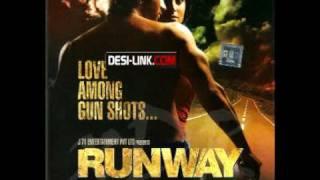 Khuda Ke Liye - Runway (2009) by Mustafa Zahid (roXen)