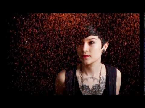 Maya Jane Coles - No Sympathy (Original mix)