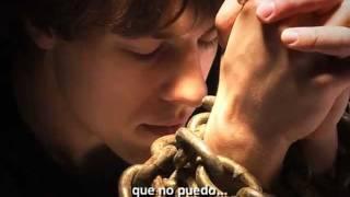 Barlow Girl - I Need You To Love Me (Subtitulos en Español)