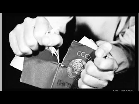 """Токаев ответил Путину о """"русских подарках"""" при развале СССР"""