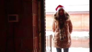 Таунхаусы в Новой Москве(, 2014-12-28T08:25:45.000Z)