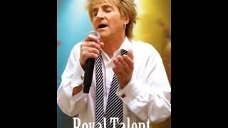 three time loser rod stewart