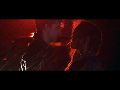 Matrix & Futurebound ft Max Marshall - Control (Official Video)