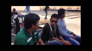 Nepali Movie-Papi Manchhe 2-Part 1