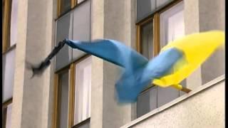 видео День жалоби у Чернігові