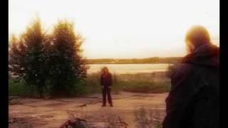 Vasya V feat. Heartless - Моя Страна
