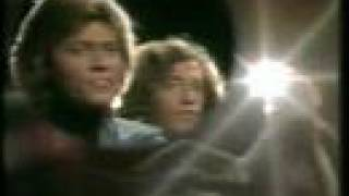 1977 Bee Gees - How deep is your love (Alternate Version)