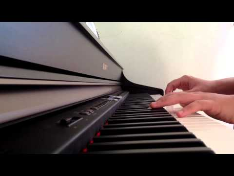 Lagu Rohani Kristen | Bapa Engkau Sungguh Baik [Piano Solo] [Christian Instrumental Music]