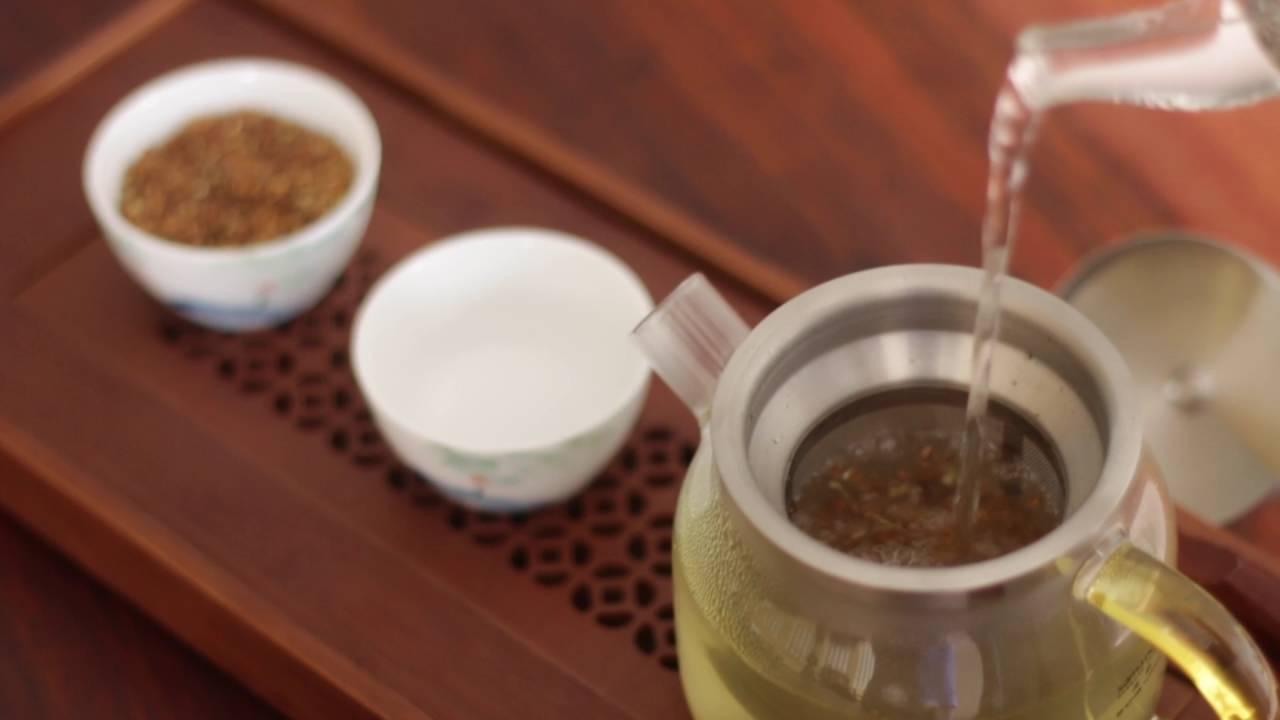 Resultado de imagem para tea of soba