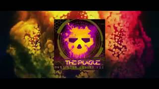 The Plague Can't Stop Loving You Official Lyric Video