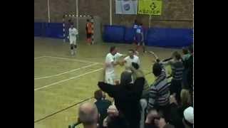 Baixar Best futsal goal Tony Safar. - Az évtized kispályás gólja Safar Tonym