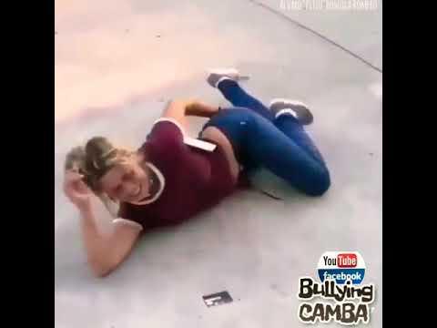 Bullying CAMBA