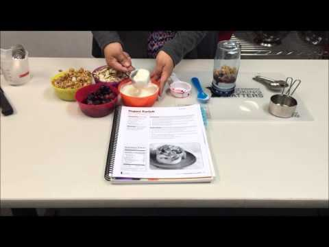 Denver Indian Family Resource Center - Cooking Matters