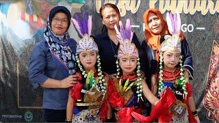 Download Mp3 Marsya Ikut Lomba Tari Sintren Di Sd Plunturan Pulung Ponorogo