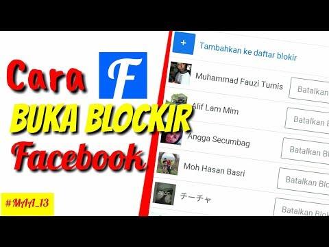 cara-membuka-blokir-fb-teman-yang-kita-blokir-di-facebook-lite