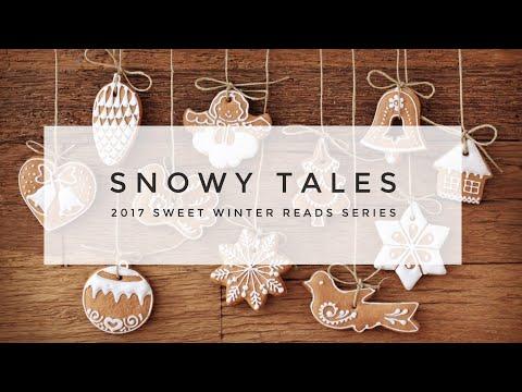 snowy-tales-  -2017-sweet-winter-reads-series