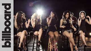 fifth harmonys performs bo boss billboard live studio session