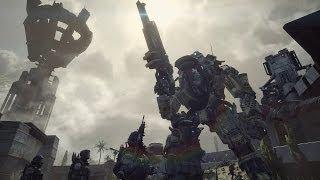 Titanfall ( PC ) Preview / Vorschau von PC Games