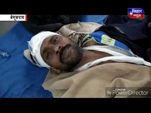 Bihar News 15 January  2018