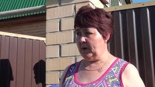 Новостной выпуск от 14.05.2020: Пожар в поселке Блявтамак