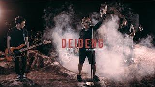 PUNXGOARAN - ILAH BOLON (DEIDENG) [official video]