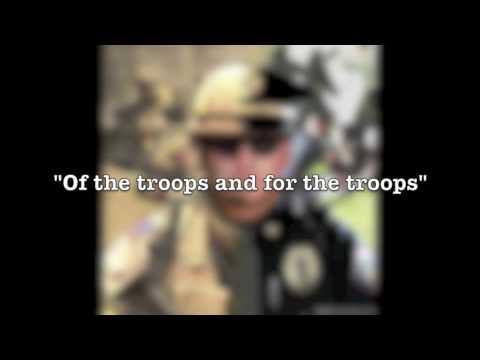 Waffen National Guard