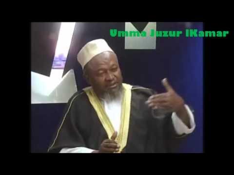 Hejj (F.Abdurakim Mohamed Chakir )