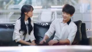 Video Love 020 ep.1 1/2 engsub download MP3, 3GP, MP4, WEBM, AVI, FLV Desember 2017