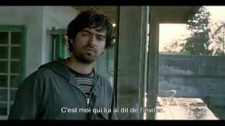 Bande Annonce du 9 septembre A propos d'Elly (Darbareye Elly)