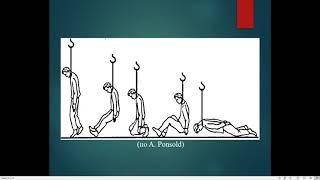 14 00 15 30 Лекция 3 Механическая асфиксия