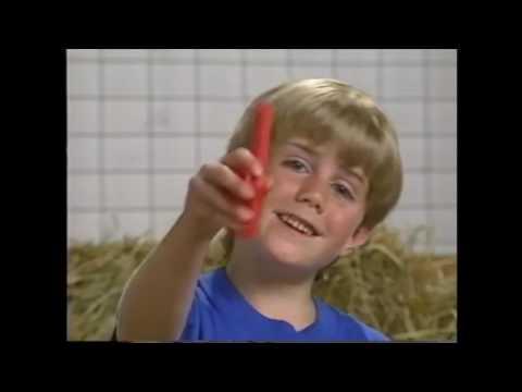 Shooby Dooby Dooby - You on Kazoo