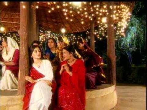 Eh ho ee nhi sakda ,  Singer :- Bhupinder Kaur Mohali , Music :- Vivek Sahney