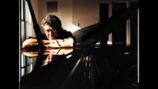 Chick Corea - Straight up and down
