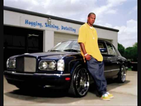 Slim Thug I Run