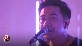 Gambar cover B. A. G - MENDADAK RINDU (Official Music Video)