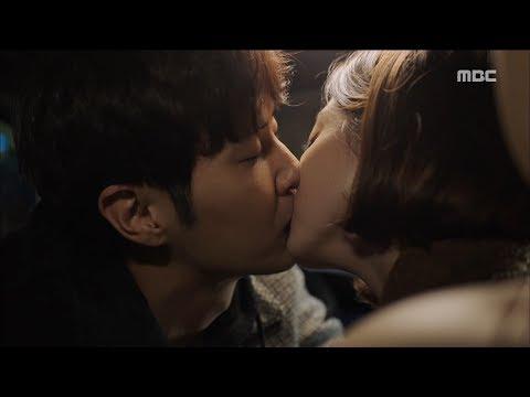 [20th Century Boy and Girl]20세기 소년소녀ep.21,22Ye-seul,Ji-seok 'force kiss' is the explosion♥ 20171113