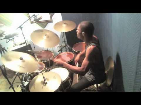 Lori Vambe Drumland Dreamland