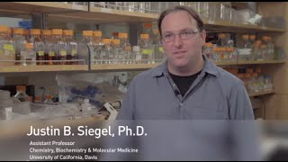 GeneArt It with DNA Strings Fragments: a testimonial #1