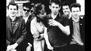 The Pogues - Rainbow Man